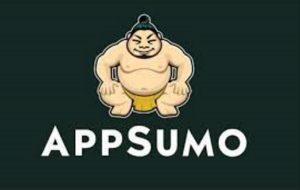 appsumo_cover