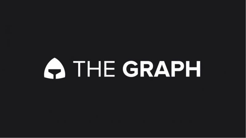 THE GRAPH – Software Untuk Mencari Uang Melalui Facebook