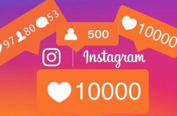 Strategi Mendapatkan Ribuan Follower per Bulan di Instagram & Tingkatkan Jualan