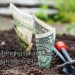 Cara Mendapatkan Uang dari Internet dengan AGC Stupidpie3