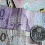Cari Uang di Rumah saat Wabah Virus Corona