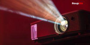 video presentation powerpoint