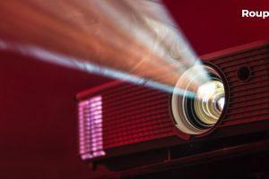 Cara Membuat Video dengan Presentasi Powerpoint (ppt)